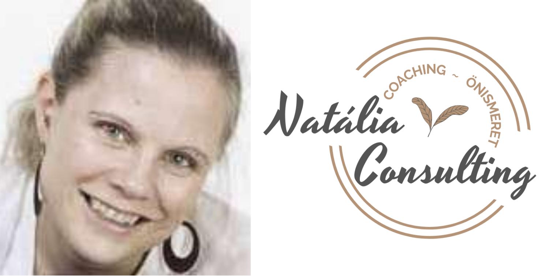 Natália Consulting